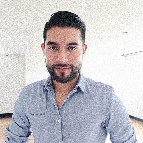 camilo_beltran